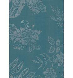 Tapetti Lilja siniharmaa-hopea Hopea, Tapestry, Living Room, Retro, Rugs, Home Decor, Hanging Tapestry, Farmhouse Rugs, Tapestries