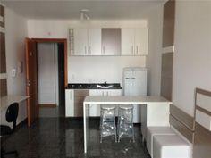 Apartamento para aluguel em Curitiba 1 quarto Centro | Home Imobiliária