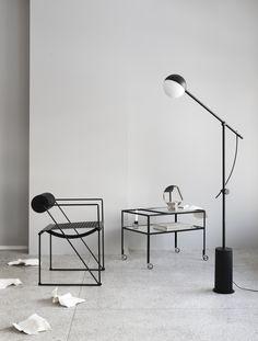 Stylist: Silje Aune Eriksen Photographer: Anne Bråtveit Stylists, Lighting, Modern Living, Inspiration, Home Decor, Biblical Inspiration, Decoration Home, Light Fixtures, Room Decor