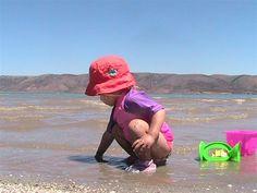 Bear Lake Utah - My favorite place for family fun!!  Bearlake.com | Photo Gallery, Bear Lake