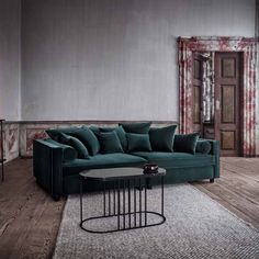 Shop the Mr. Big Sofa and more contemporary furniture designs by Bolia at Haute Living. Contemporary Stairs, Contemporary Cottage, Contemporary Apartment, Contemporary Interior, Contemporary Wallpaper, Contemporary Office, Contemporary Landscape, Contemporary Architecture, Modern Contemporary