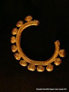 """Akwaba Africa: """"bronze"""