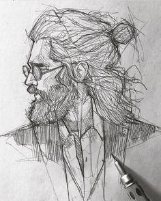 Maloart -  - #zeichnungen