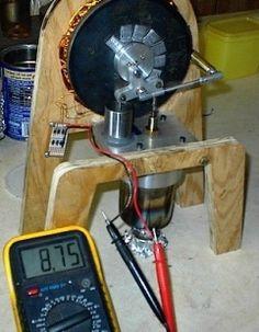 stirling engine moteur vapeur pinterest moteur. Black Bedroom Furniture Sets. Home Design Ideas