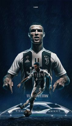 Cr7 Juventus, Cristiano Ronaldo Juventus, Cristino Ronaldo, Ronaldo Football, Cr7 Wallpapers, Portugal National Football Team, Football Squads, Cristiano Ronaldo Wallpapers, Nike Football Boots