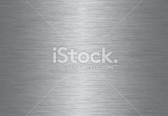 Brushed metal texture abstract background Royalty Free Stock Photo >10000