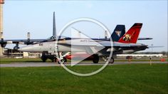 "F/A-18 Super Hornet - VFA31 ""Tomcatters"" - AeroStoria.it"