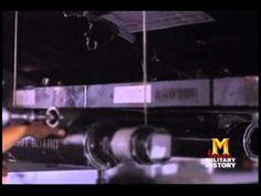 SR-71 Blackbird Tuskegee Airmen, Aim High, Military Weapons, Blackbird, Military History, Jets, Planes, Aircraft, War