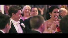 Suzannah & Mat Feature film by ST videography. Produced by www.STcinematography.com.au