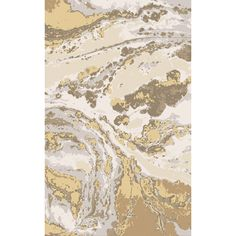 GMN-4032 - Surya | Rugs, Pillows, Wall Decor, Lighting, Accent Furniture, Throws