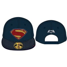 Batman v Superman Products