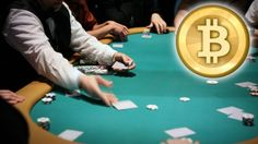 Android Casinos Powered by Bitcoin on the Rise