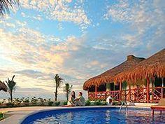 El Dorado Royale Spa Resort - Gourmet All Inclusive, Riviera Maya