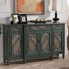 Claudia Sideboard