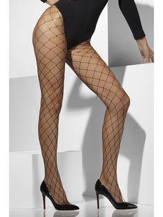 cd2bd9ad77 Fekete necc harisnyanadrág (nagy lyukú) Dress With Stockings