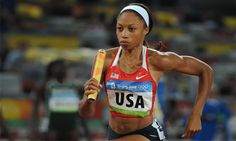 The London 2012 Olympic Games - Workout Advice from Top Athletes