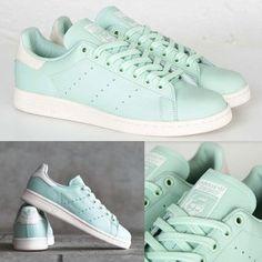 hot sale online b6893 b3941 新作春色*Adidas☆Stan Smith可愛いスタンスミス 送料込