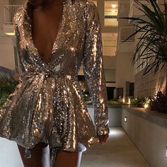 Deep V Neck Party Sexy Dress Sexy Club Women Long Sleeve Mini Dress Cl – Miss.Be Source by sznlzr dress outfits Club Dresses, Sexy Dresses, Dress Outfits, Evening Dresses, Fashion Dresses, Dress Up, Prom Dresses, Clubbing Dresses, Outfit Vestidos