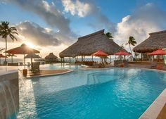 A suite stay in a new Caribbean resort near UNESCO World Heritage dive sites, including San Pedro transfers, a welcome drink, kayaks and more