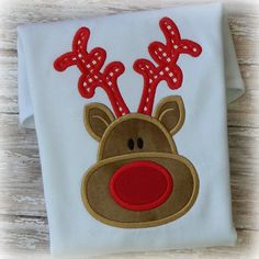 Hey, I found this really awesome Etsy listing at https://www.etsy.com/listing/208095066/little-reindeer-boy-embroidery-applique