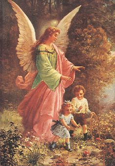 Google Image Result for http://magickalgraphics.com/Graphics/Miscellaneous/Angels/angel95.jpg