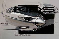 Car Design Sketch, Car Sketch, Render Design, Industrial Design Sketch, Sketch Markers, Aircraft Design, Boat Design, Car Drawings, Sketch Painting