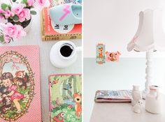 interieur-jann-hans-mossel-11.jpg (1200×892) | Wonen | Pinterest ...