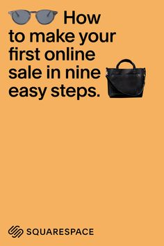 This step-by-step guide will help you start selling so you can continue to grow your business. Ways To Earn Money, Earn Money From Home, Way To Make Money, How To Make, Craft Business, Business Tips, Business Planning, Online Business, Best Small Business Ideas