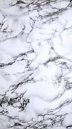 aesthetic wallpaper iphone marble, wallpaper, and background Bild Marmor, Tapete und Hintergrundbild Phone Background Wallpaper, Marble Iphone Wallpaper, Screen Wallpaper, Wallpaper S, Background Images, Wallpaper Backgrounds, Marble Wallpapers, Backgrounds Marble, Wallpaper Ideas