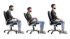 Good posture is important. Sitting up straight has benefits that can make your life better. Call Ideal Lifestyle Advocates to learn more: 919-830-6472.