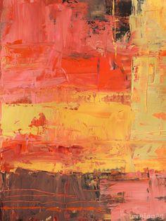 Debra Corbett - - - New Seasson