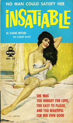 Midwood-Books-57-Sloane-Britain-Insatiable.jpg (1216×2048)