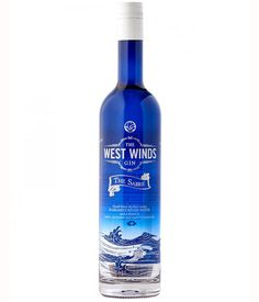 The West Winds The Sabre 40% alc., Margaret River, WA, $55