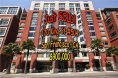 Sale and Purchase resulted in $30,000 real estate commission rebate - http://itz-sold.com/30000-real-estate-commission-rebate/ http://itz-sold.com/wp-content/uploads/2017/09/170_King_St.jpg   Sale and Purchase resulted in $30,000 real estate commission rebate for our client Our client from Hawaii who listed his town  home in Culver City for sale with 1% listing agent commission successfully closed the sale at $505,000 realizing transaction savings cost of $15,000 consisting