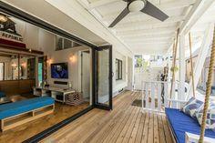 湘南茅ヶ崎 THE SURFER'S HOUSE LIMITED EDITION   カリフォルニア工務店