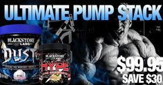 May Special #4 now LIVE at Spartansuppz.com! Pump up with the @blackstonelabs pump stack! Dust V2 & Hype for $99.95. Follow @Spartansuppz on the Tube. Snap us @Spartansuppz. #spartansuppz #spartansuppzgeelong #Geelong #ballarat #bodybuilding #powerlifting #fitness #igfit #shred #gym #supplements #supps #insta #gymlife #iifym #diet #fitfreaks #swole #motivation #entrepreneur #inspiration #Australia #health #healthy #strong #blackstonelabs #dustv2