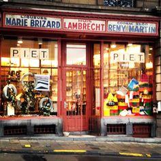 Piet Piet