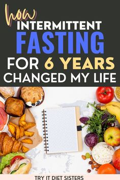 How I lost 50 pounds with OMAD Intermittent Fasting. These intermittent fasting before and after body transformations tips are perfect for intermittent fasting before and after pictures. Looking to start one meal a day fasting? Check out these before and after pictures of OMAD. These fasting plans and recipes are perfect for beginners starting one meal a day intermittent fasting. Check out these keto results. See more at tryitdietsisters.com. Healthy Eating Habits, Healthy Lifestyle Tips, Healthy Tips, Diet Plans To Lose Weight Fast, How To Lose Weight Fast, Iodine Rich Foods, Omad Diet, Keto Results, One Meal A Day