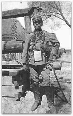 Polish horseman during war against Soviet Union. Poland History, History Photos, Kaiser, Soviet Union, World War I, Armed Forces, Warfare, First World, Wwii