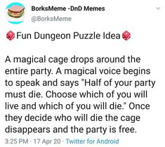 Dungeons And Dragons Rules, Dnd Dragons, Dungeons And Dragons Homebrew, Writing Advice, Writing Prompts, Pen & Paper, Dnd Stories, Rpg Map, Dungeon Master's Guide