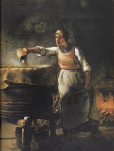 English Historical Fiction Authors: The Great Wash - Laundry in the 17th century