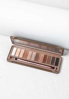 2242f138a Matte Eye Shadow Palette - Beauty - Accessories Matte Eyeshadow, Eyeshadow  Palette, Junior Outfits