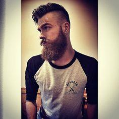 steven_hardie_colgan_high+fade+long+beard
