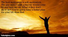#motivation #inspiration #bodybuilding