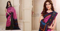 Salwar Kameez, Sari, Dresses, Women, Fashion, Saree, Vestidos, Moda, Shalwar Kameez