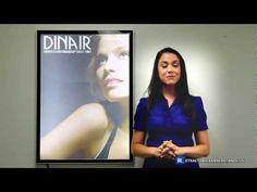 Slim Lightbox Display - YouTube