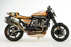Find out our range of products for Harley Davidson XR1200! www.freespirits.it #harleydavidson #harleydavidsonmotorcycles #motorcycles #hd #hdmotorcycles #harleydavidsonxr1200 #xr1200 #custom