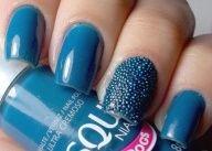 nail designs kids - Google Search
