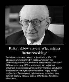 Poland, Historia