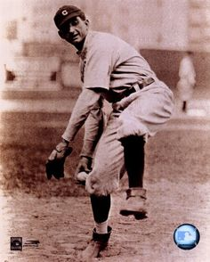 shoeless joe jackson comes to iowa short story